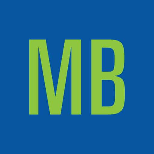 MobilBid